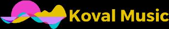 Koval Music
